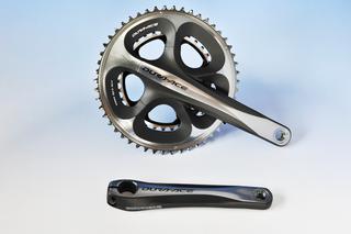 自転車の シマノ 自転車 ギア グレード : ロードバイクと一眼レフ: SHIMANO ...