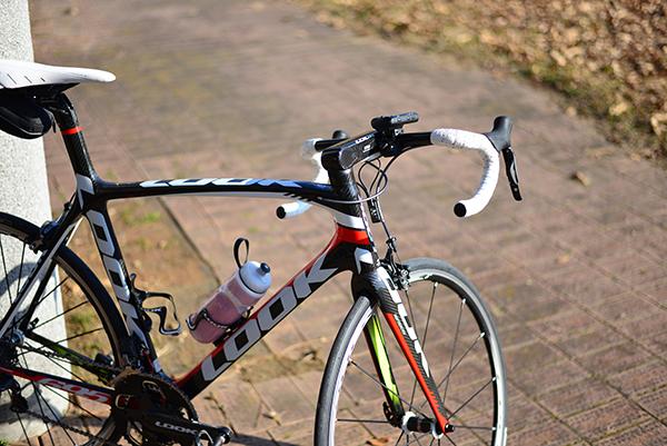 自転車の ロード自転車 タイヤ : ... 自転車・ホイール・タイヤ