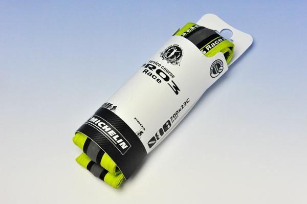 自転車の 自転車 空気圧 適正 : ロードバイクと一眼レフ ...